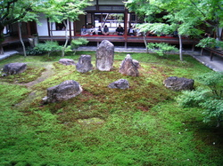 建仁寺(京都)