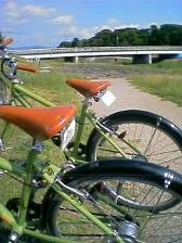 イメージ写真20051008